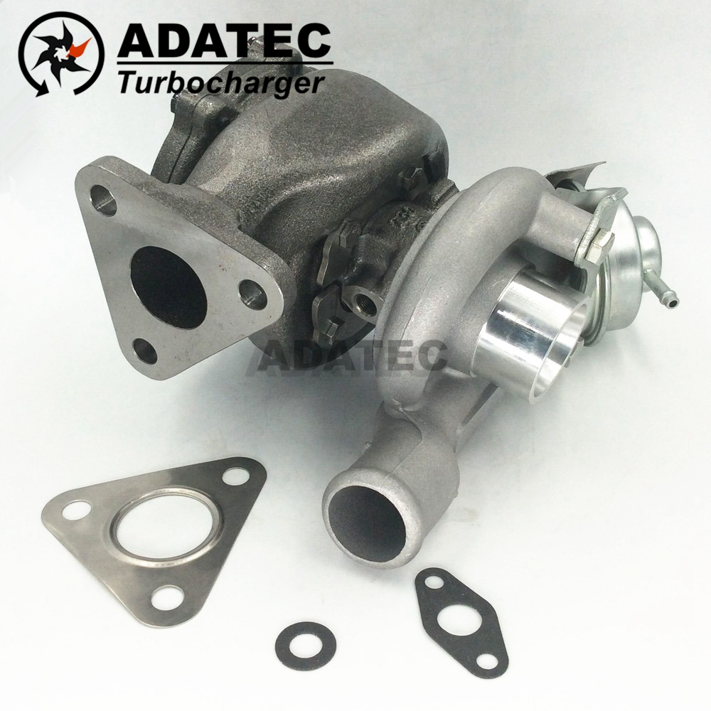 TD03 Quality Turbo Charger 49131-06007 860128 860147 93169104 97300092 98102364 For Opel Combo C 1.7 CDTI 74 Kw - 100 HP Z17DTH