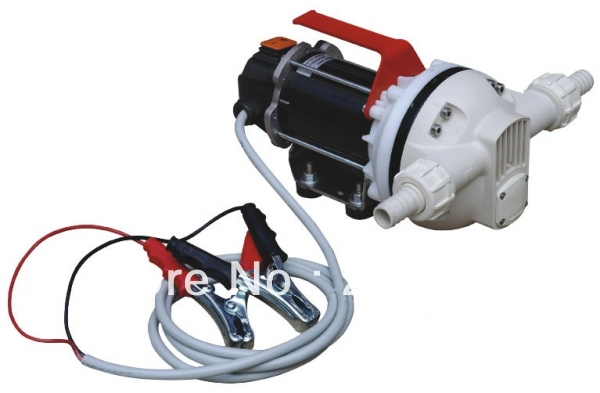 12V DC Fertilizer Pump ,Adblue Pump, Johnson GPM DEF Diaphragm Urea Pump все цены