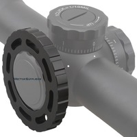 Vector Optics Rifle Scope Parallax Big Side Wheel Hunting Accessories Fit For Paragon Riflescopes Focus