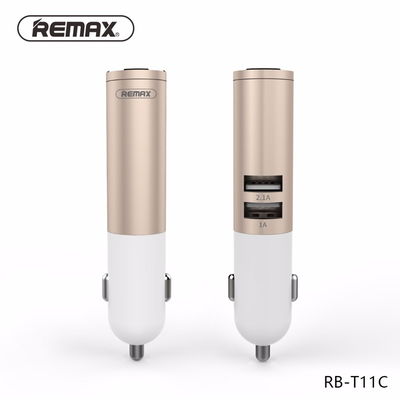 Bluetooth Headphones Mini USB Car Charger Dock Wireless Headset Bluetooth Earphone Remax 2 in1 aaliyah 2in1 mini bluetooth headphones usb car charger dock wireless car headset bluetooth earphone for iphone 7 6s android