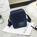2017 Vintage Handbags Mini Corduroy Messenger Bags Mobile Phone Bag Women Single Shoulder Bag Ladies #W-108