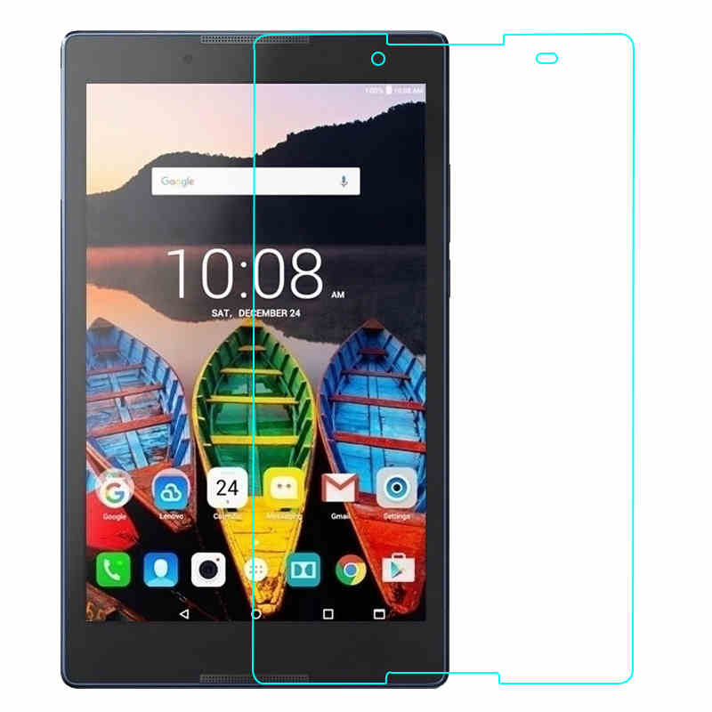 9H Premium Tempered Glass Screen Protector For Lenovo Tab 3 8 TB3-850M TB3-850F Tab 2 A8-50 A8-50F A8-50LC 8.0 Inch Tablet Film