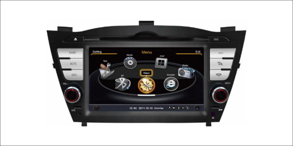 radio cd player Hyundai M047_9