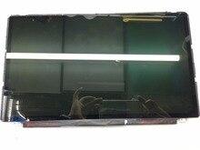 15,6 «светодиодный сенсорный ЖК-экран B156HANT01.0 для Dell Inspiron 15 7547 7548 P41F 09F8C8 FHD 1920*1080 Rplacement дисплей