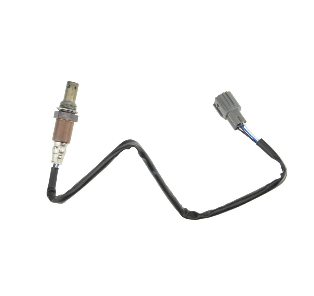 Oxygen Sensor For Es300 Rx330 Rx350 Rx400h Toyotalexus