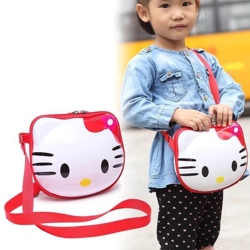 2016 New Arrival Brand Design Children Pack messenger bags ...