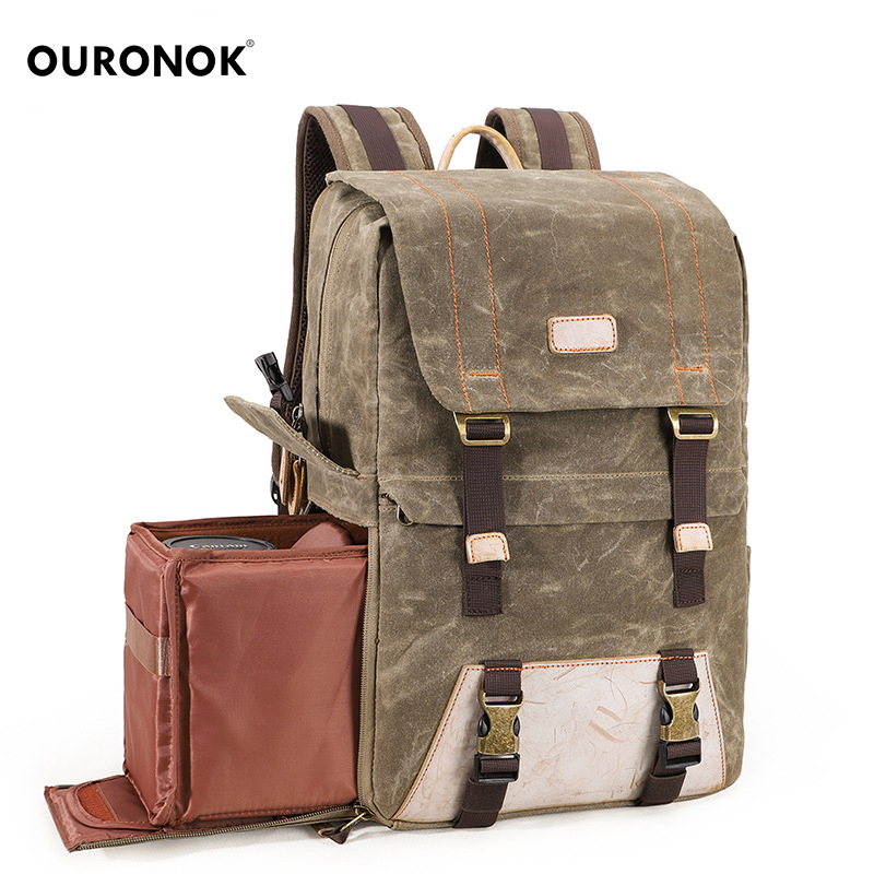 New Arrival Digital Camera Backpack Retro Batik Canvas Photo Waterproof Casual Outdoor Travel Shockproof SLR Lens Case Backpack New Arrival Digital Camera Backpack Retro Batik Canvas Photo Waterproof Casual Outdoor Travel Shockproof SLR Lens Case Backpack