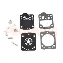 ZAMA RB- 149 CARBURETOR DIAPHGRAM REPAIR KIT FIT HUSQVARNE