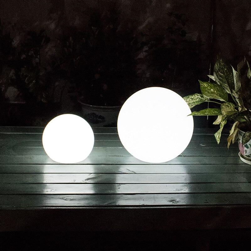 led table night light