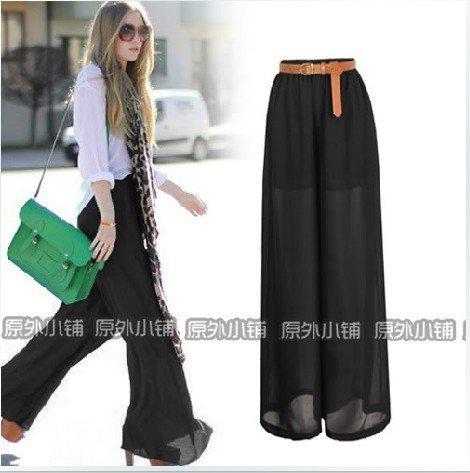 Womens Dress Pants Long