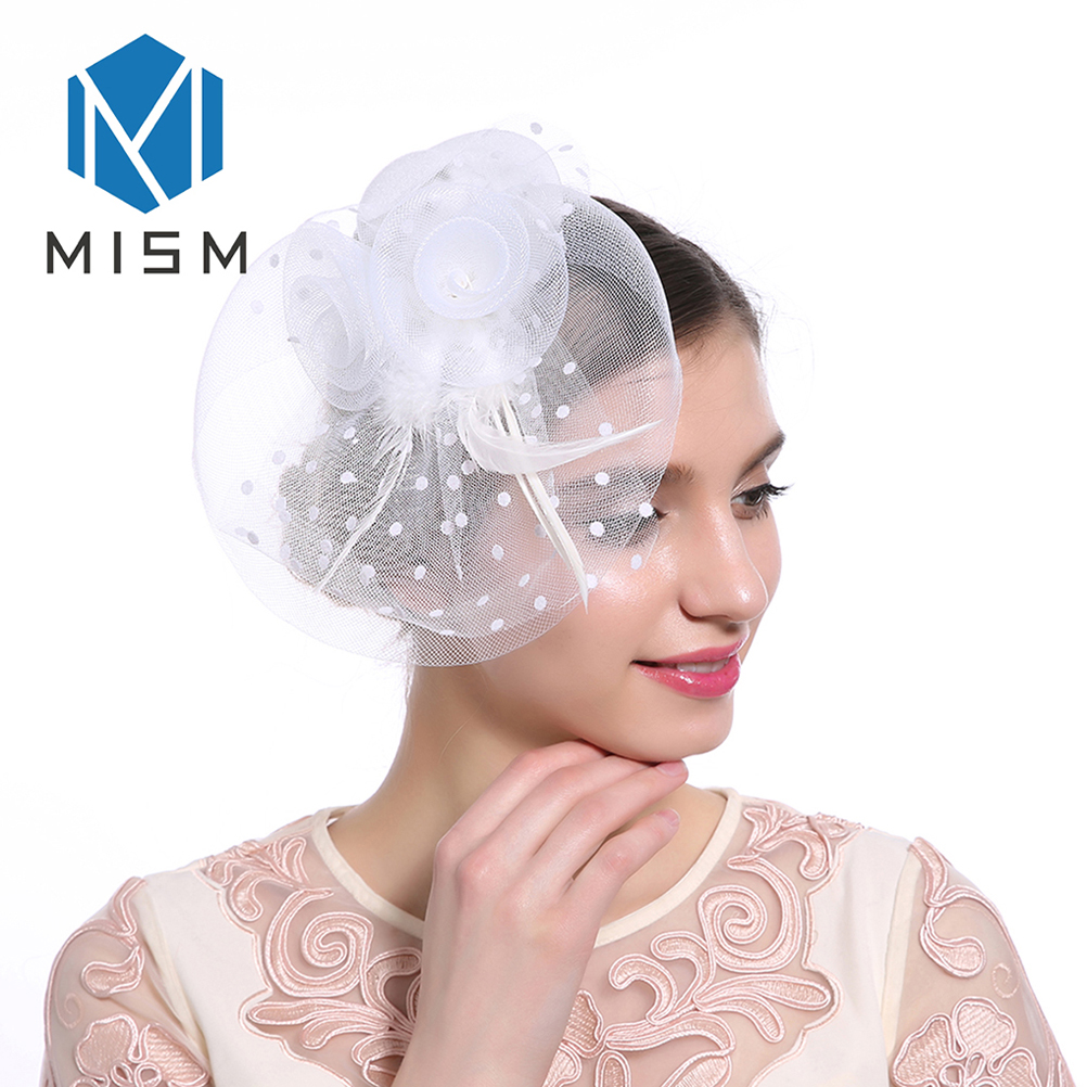 Alloy Headpiece-Wedding Hair Pin 3 Pieces,Gold Headdress Special Occasion Hair Combs Flower Girls Rhinestone zhENfu Womens