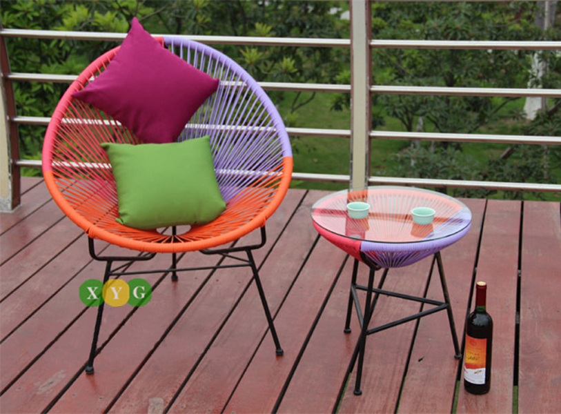 Excellent Ony To Australia Relax Acapulco Outdoor Furniture Lounge Camellatalisay Diy Chair Ideas Camellatalisaycom