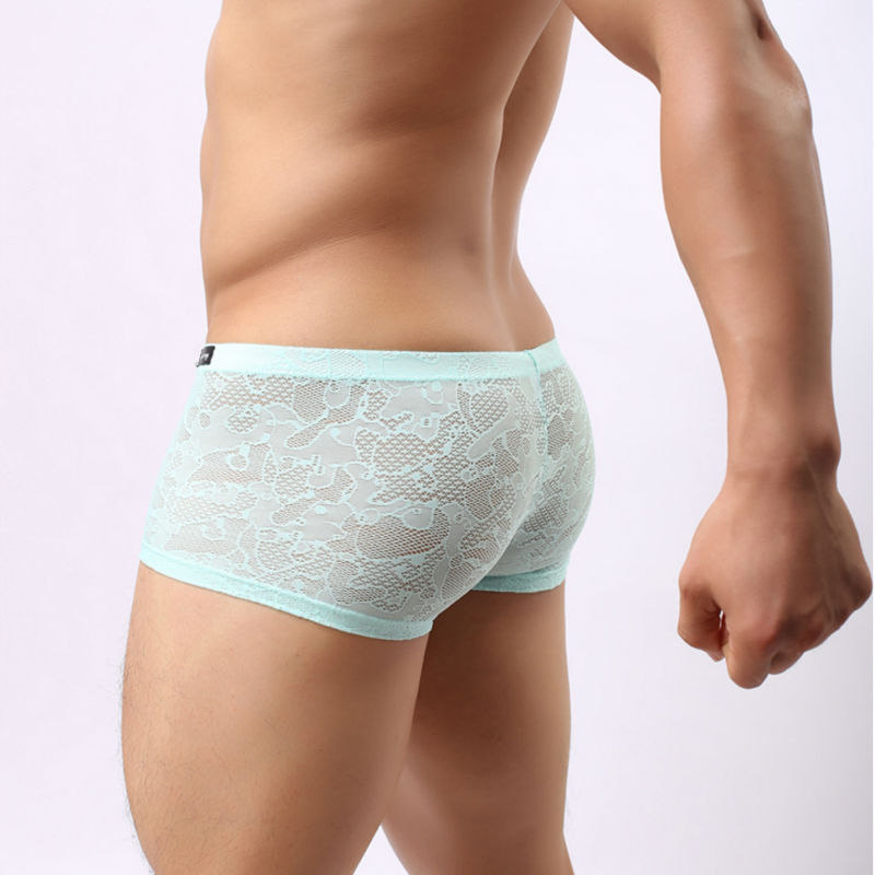 Big mens erotic shorts