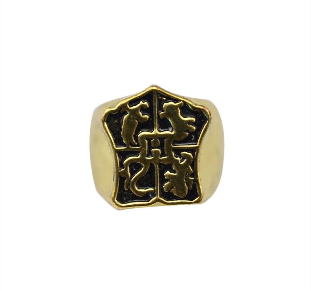 Are Signet Rings Cool