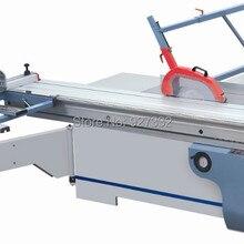 Раздвижной стол панель пила MJ6130-Y45/cnc панель пила машина