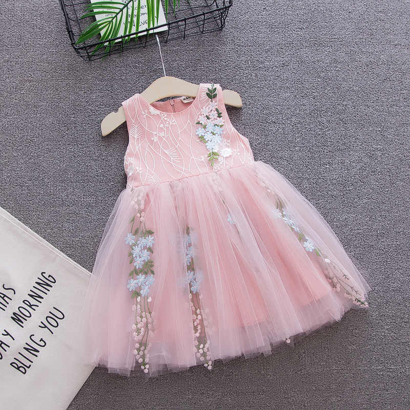 95d2ea56880c Detail Feedback Questions about BibliCal Baby Girl Floral Lace ...