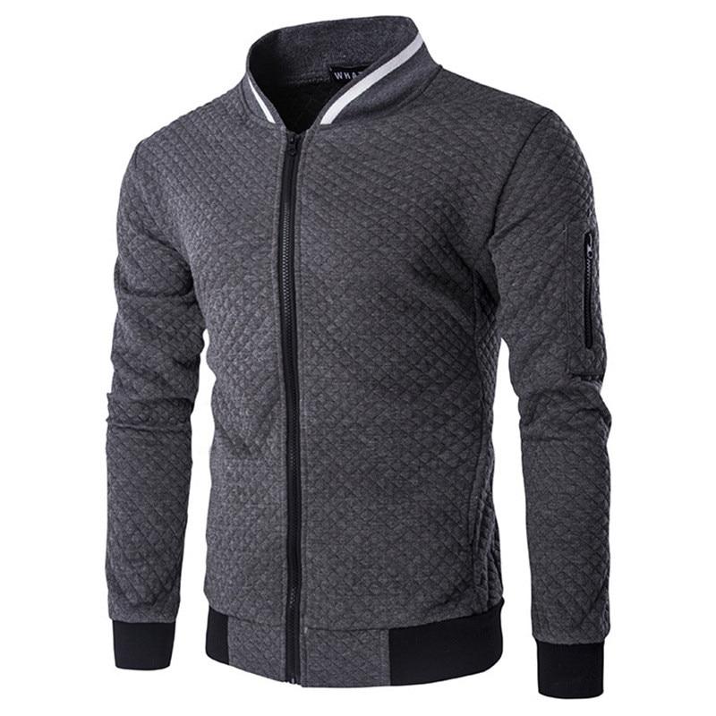 2017-novo-design-mens-casacos-outerwear-jaqueta-de-ziper-dos-homens-estande-pescoco-marca-camisola-de-alta-qualidade-dos-homens-de-outono-roupas-homens