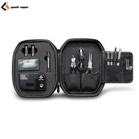 100% Original Geekvape 521 Master Kit V3 Tools Kit For E Cig RDA Tank