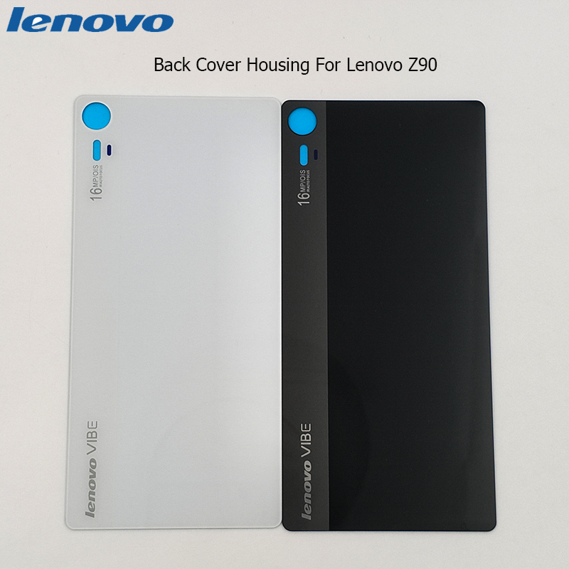 top 10 largest housing replacement for lenovo brands and get