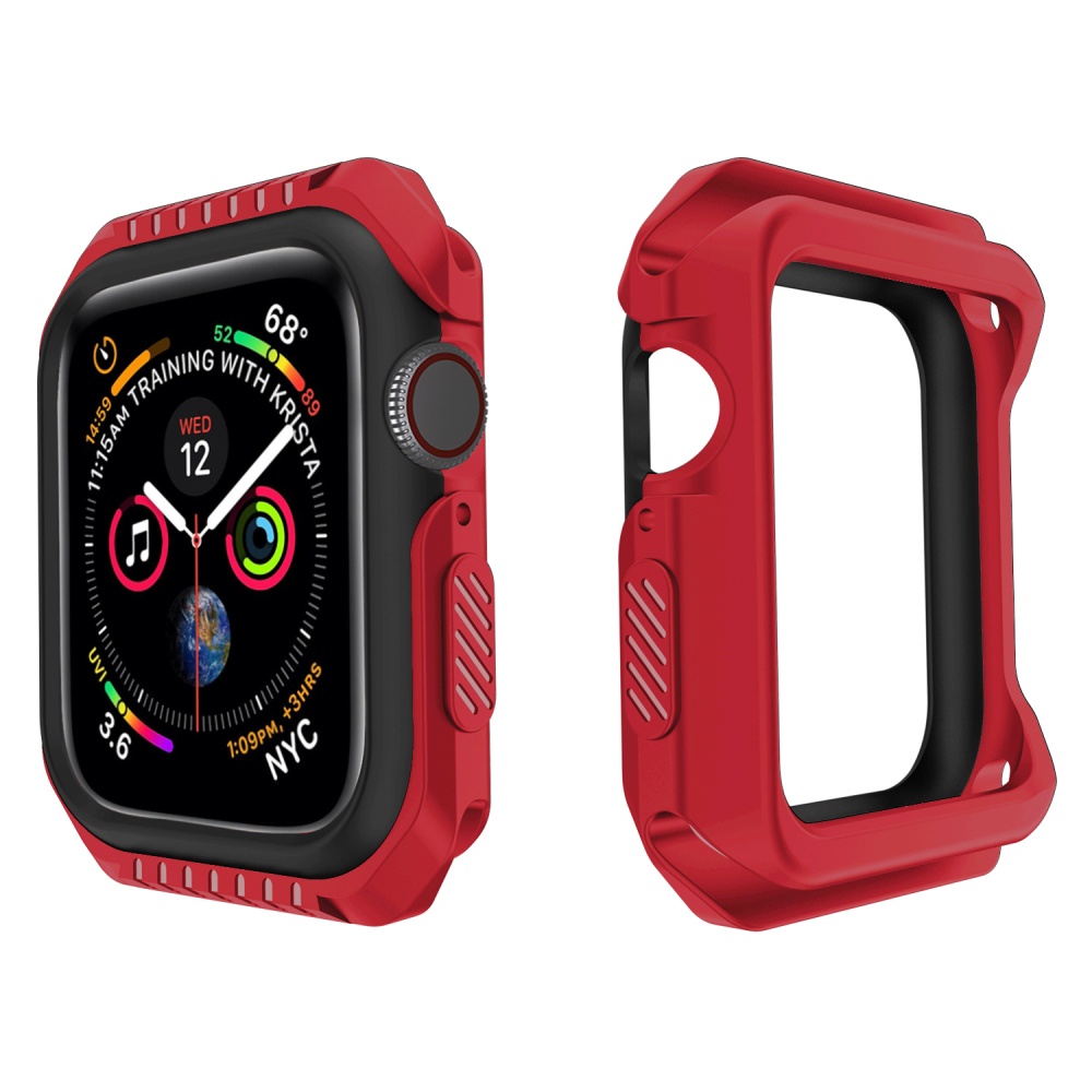Hard Armor Case for Apple Watch 61