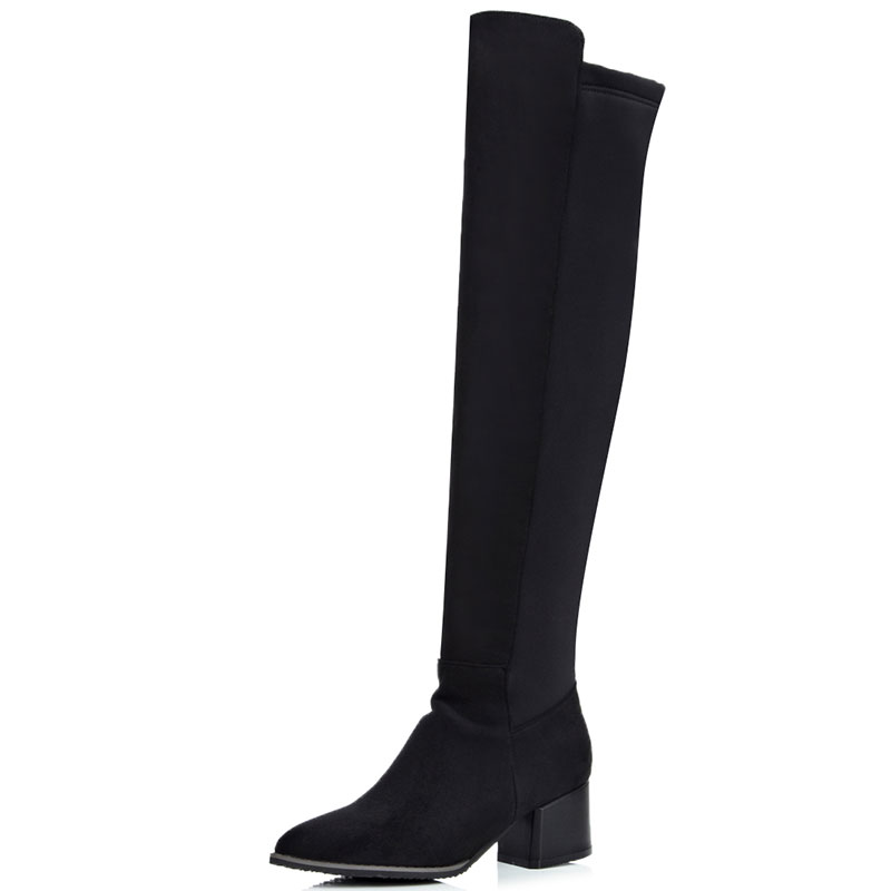 Online Get Cheap Women Long Boots -Aliexpress.com | Alibaba Group