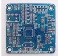 VS1003 MP3 module PCB board PCB board space