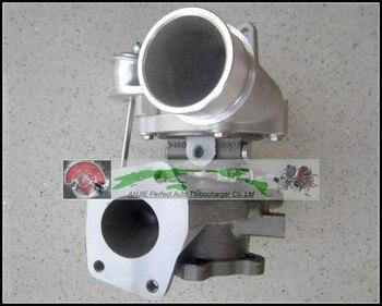 Turbo K0422 582 K0422-582 K0422-581 53047109907 53047109904 L33L13700B L33L13700C Para Mazda 3 6 CX-7 DISI na 2.3L 244HP 07- 10
