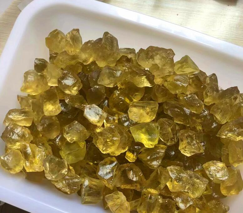1000g atural citrine crystal quartz stone nunatak sculpture decoration lucky ore energy chakra stones wholesale-in Stones from Home & Garden    1