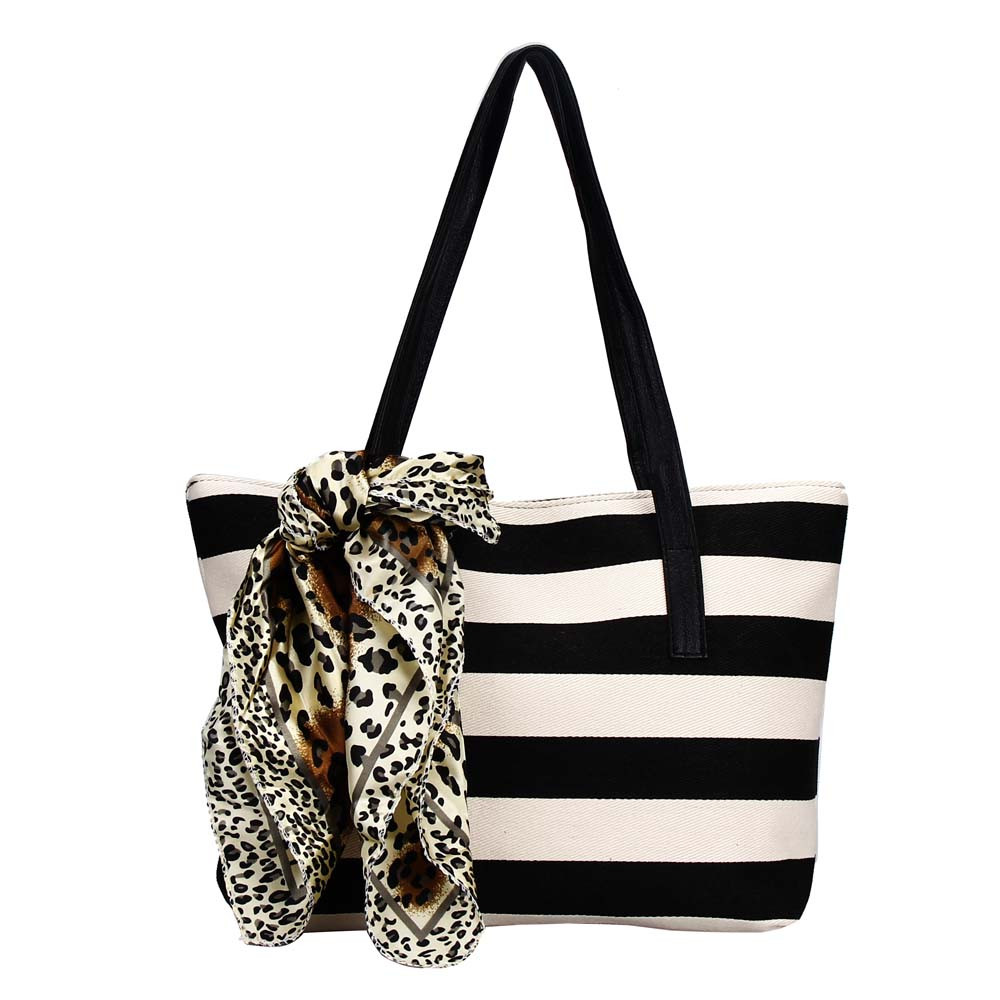 Compare Prices on Cheap Big Handbags- Online Shopping/Buy Low ...