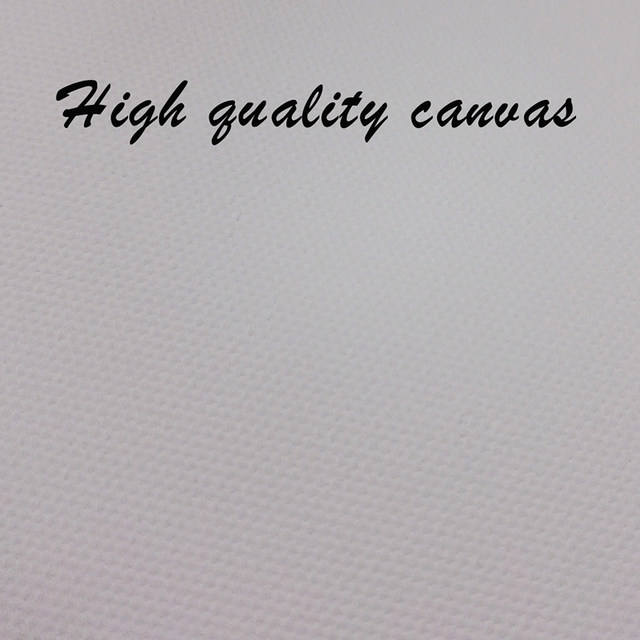 Law school personal statement header format photo 9
