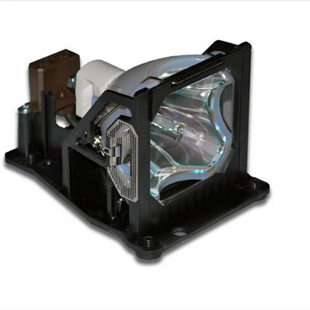все цены на SP-LAMP-001  Replacement Projector Lamp with Housing  for  INFOCUS LP790 онлайн