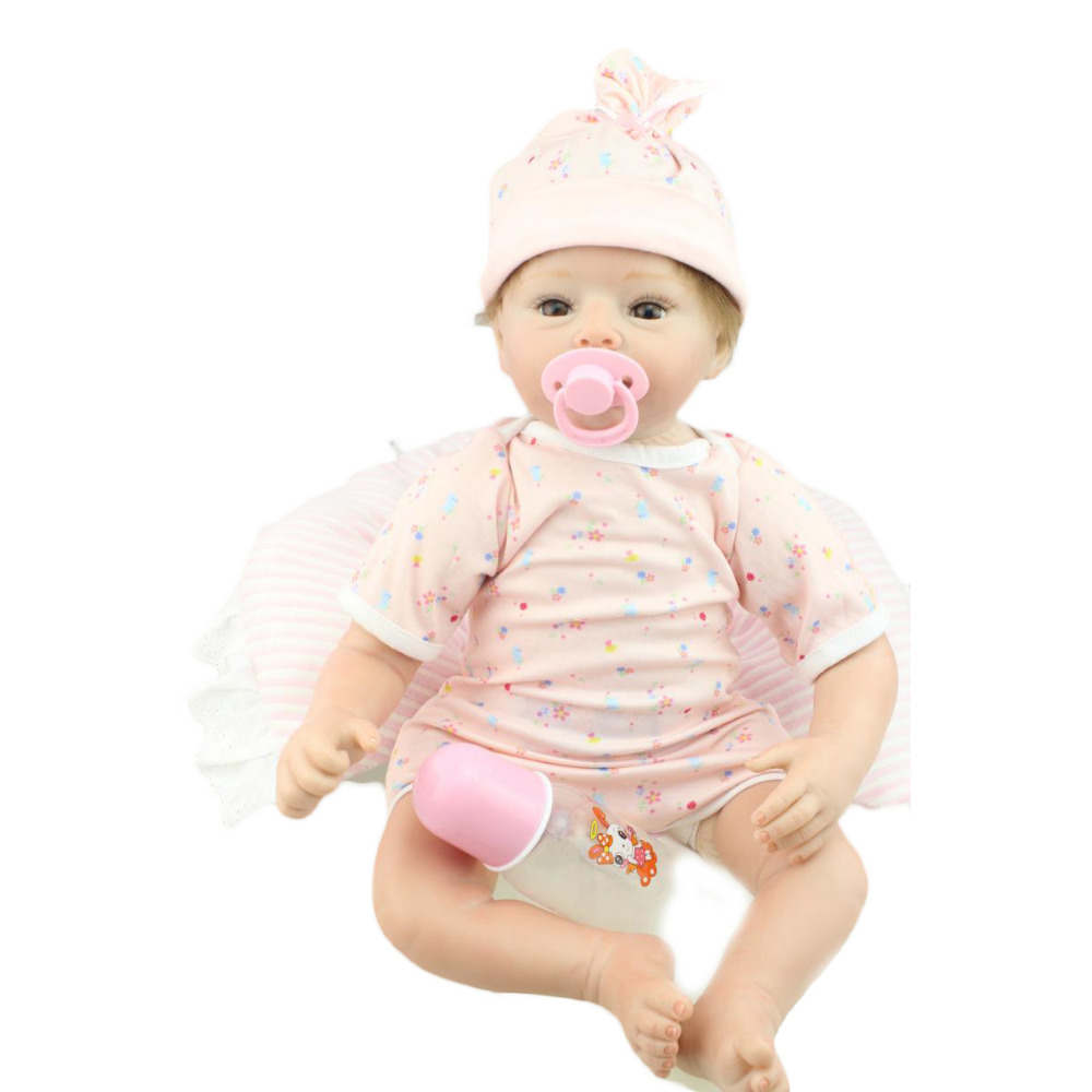 Christmas Doll Maker Promotion-Shop for Promotional Christmas Doll ...