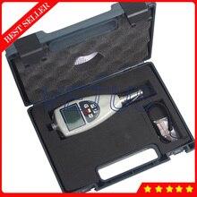 AS-120D тестер твердости с R0.1Cone Indenter для твердых резиновых термопластичных эластомеров