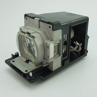 Replacement Projector Lamp TLPLW11 For TOSHIBA TLP X2000 TLP X2000U TLP X2500 TLP X2500A TLP XC2500