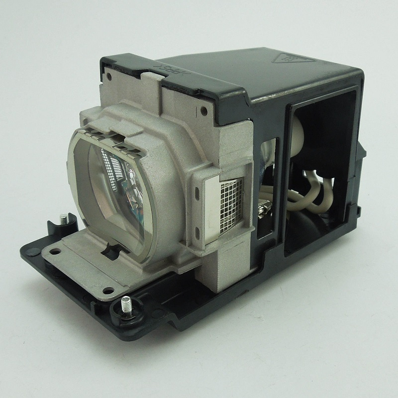 Replacement Projector Lamp TLPLW11 For TOSHIBA TLP-X2000/TLP-X2000U/TLP-X2500/TLP-X2500A/TLP-XC2500/TLP-X2500U