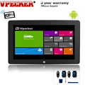 100% Original VPECKER v8.7 Easydiag Automotive Scanner for Car Diagnostics with Windows 8 Tablet Multilingul Car Radio Scanner