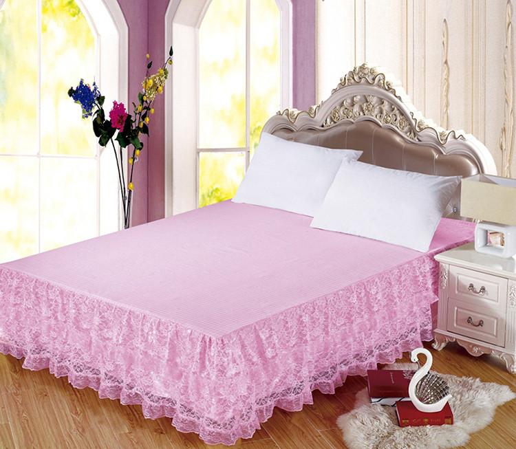 full platform bed with storage (24)