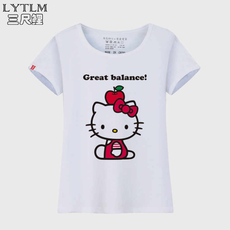 Detail Feedback Questions About Lytlm Summer Tops For Women 2018
