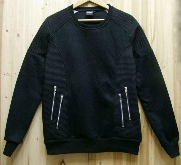 Quarter Zip Sweatshirt Promotion-Shop for Promotional