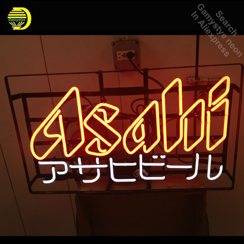 Hearty Neon Sign For Nails With Hand Neon Light Neon Bulb Sign Beer Bar Club Game Room Handcraft Glass Tube Light Decor Lamps For Sale Light Bulbs Neon Bulbs & Tubes