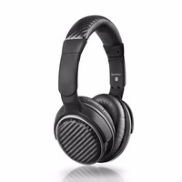 MEE Audio MATRIX2 Bluetooth Over Ear Earphone Wireless Stereo Headphones For Iphone Android Smartphones Music Gaming Headset