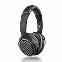 Mee аудио MATRIX2 Bluetooth Over Ear Наушники Беспроводной стерео наушники для iPhone смартфонов на базе Android музыка Gaming Headset