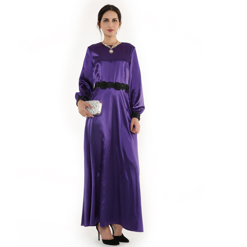 Elegant Indian Muslim Women Dress From China Indian Muslim Women Dress