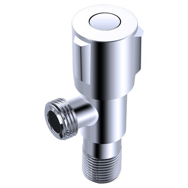 IZS31, Jonizator listwowy z czujnikiem sprzężenia zwrotnego lub czujnikiem równowagi jonów