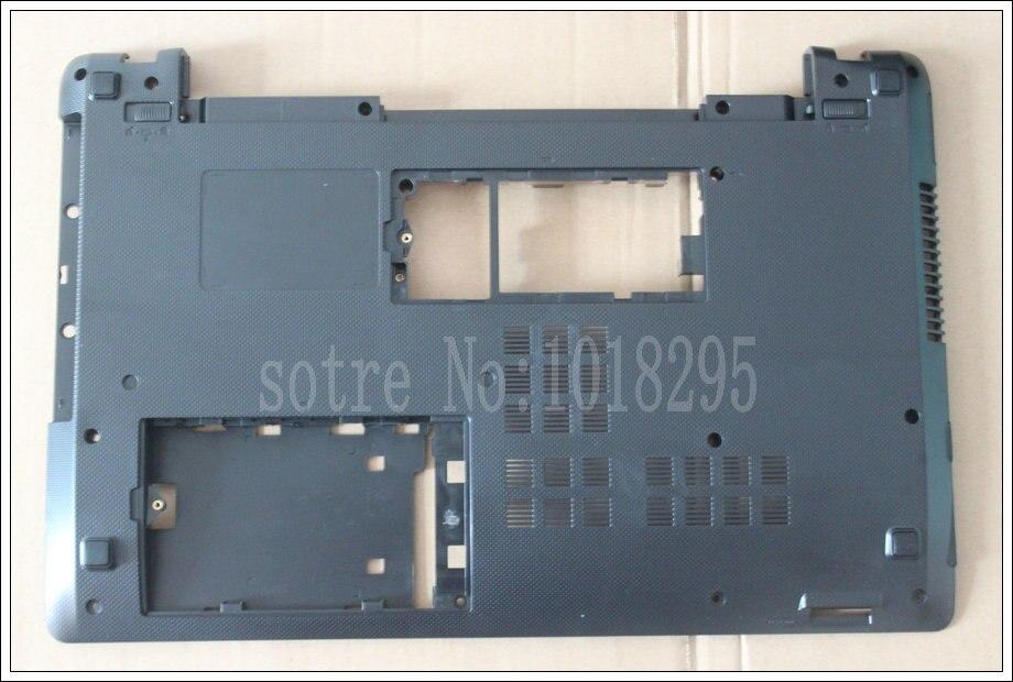 NEW FOR Asus A53T K53U K53B X53U K53T K53T K53 X53B Laptop Bottom Case Base Cover AP0J1000400 13GN5710P040-1