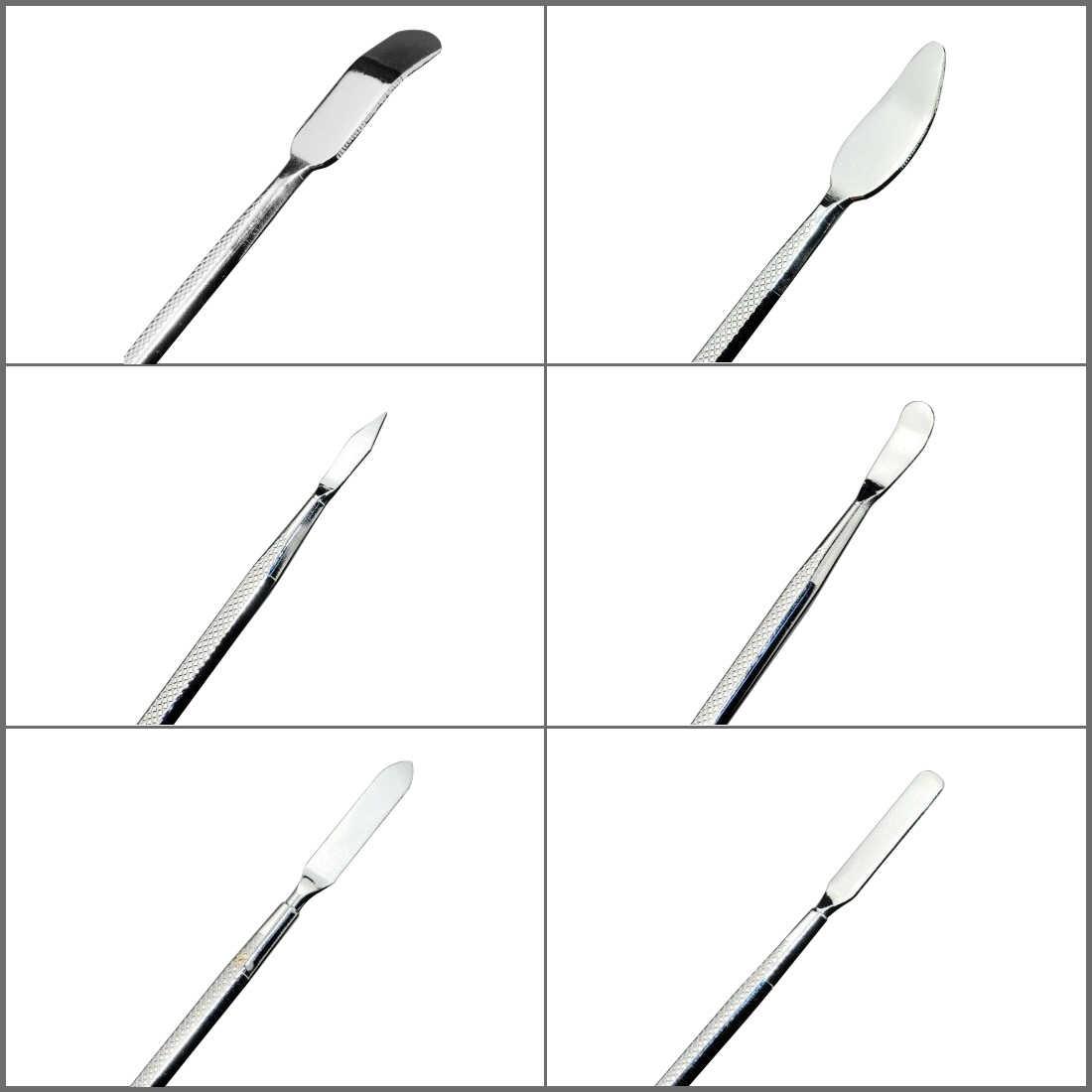 3pcs universal metal spudger mobile phone repair tools strumenti opening  herramientas for iphone samsung laptop tablet tool set|hand tool sets| -  aliexpress  aliexpress