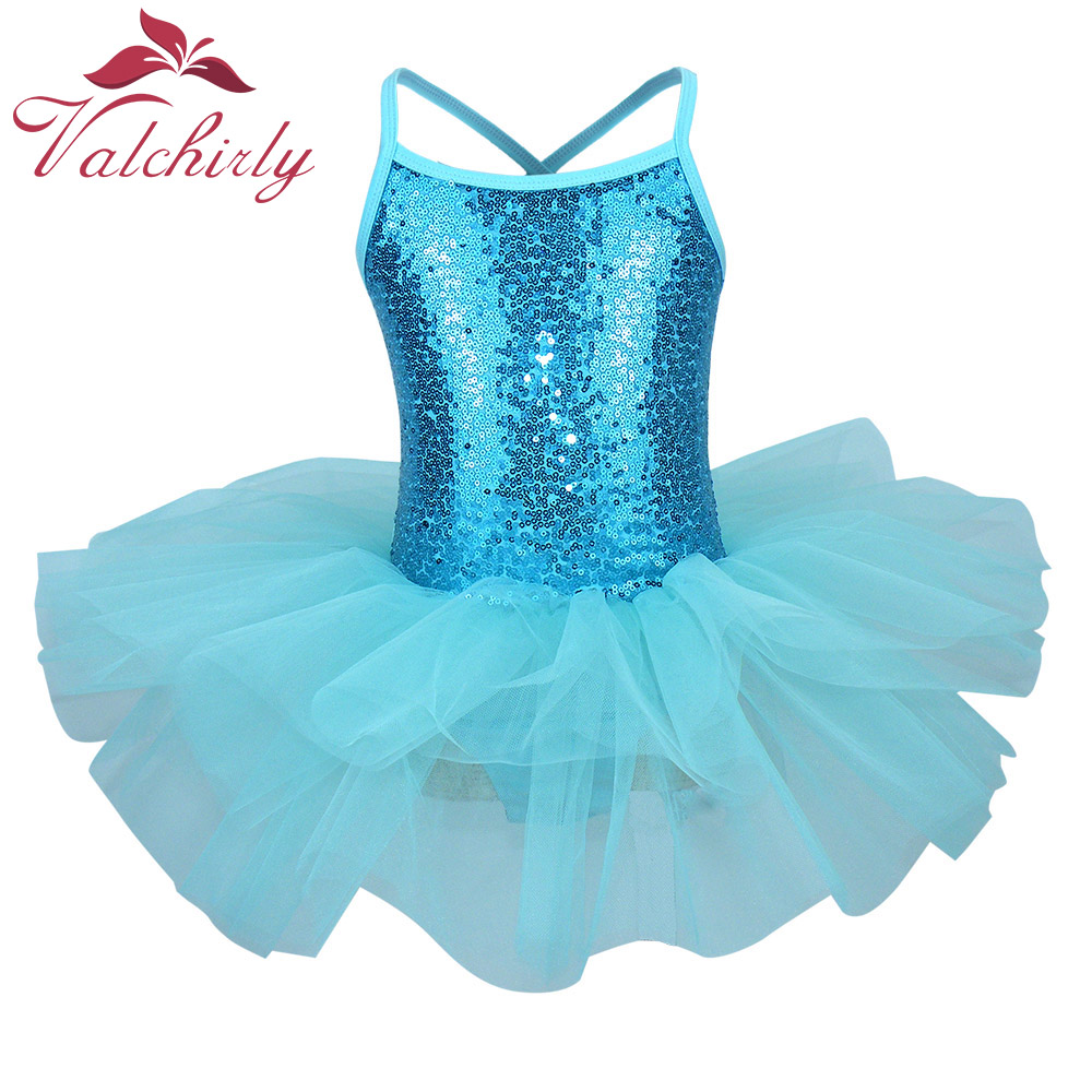 new-toddlers-font-b-ballet-b-font-tutu-dress-ballerina-dress-kids-good-gift-girls-dance-costume