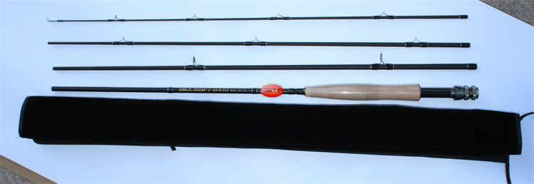 compare prices on 10 foot fishing rod- online shopping/buy low, Fishing Reels
