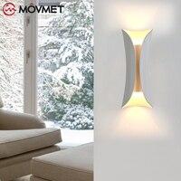 https://ae01.alicdn.com/kf/HTB16_mlcvWG3KVjSZFPq6xaiXXa7/Creative-Wall-Wall-Lamp-Bra-Wall-sconce.jpg