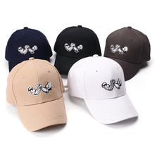 Men's Women Baseball Cap Snapback Hat Hip-Hop Adjustable Bboy Sports Caps Unisex стоимость